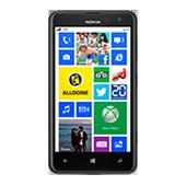Réparation Lumia 625
