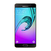 Réparation Galaxy A5 (2016)