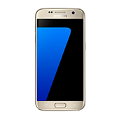 Réparation Galaxy S7