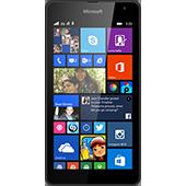 Réparation Lumia 535