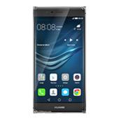 eab1dd6844c1b0 Réparation de smartphones Huawei par nos experts   Point Service Mobiles