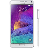 Réparation Galaxy Note 4