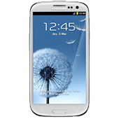 Réparation Galaxy S3 4G