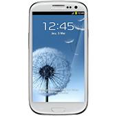 Réparation Galaxy S3 Neo