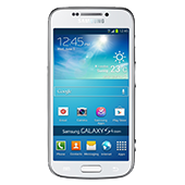 Réparation Galaxy S4