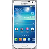 Réparation Galaxy S4 Mini