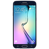 Réparation Galaxy S6 Edge