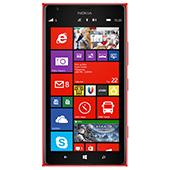 Réparation Lumia 1520
