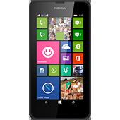 Réparation Lumia 630