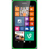 Réparation Lumia 635