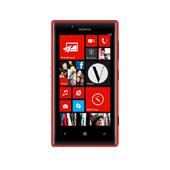 Réparation Lumia 720