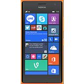 Réparation Lumia 735