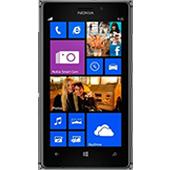 Réparation Lumia 925