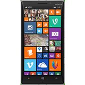 Réparation Lumia 930
