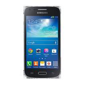 Réparation Galaxy Core Plus